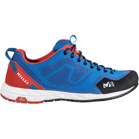 Millet Amuri Knit Shoes Men, electric blue